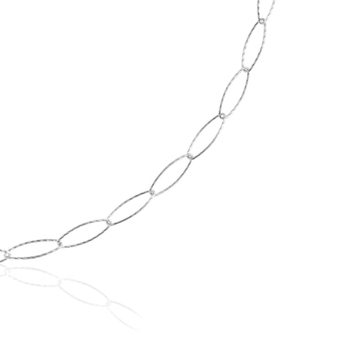 products/sunshine_chain_silver.jpg