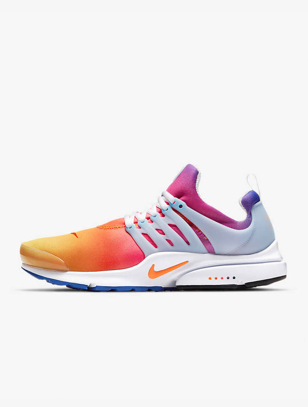 "MENS AIR PRESTO ""SUNSHINE"""