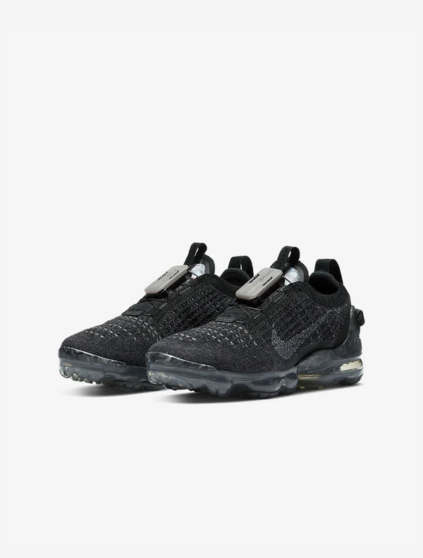 AIR VAPORMAX 2020 FK (GS)