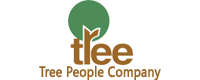 Tree People Company