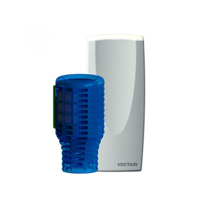 Dispensador de Ambientador V-Air SOLID