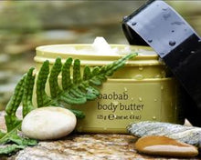 Load image into Gallery viewer, Epoch® Baobab Body Butter - The Fashion Bliss By VL Enterprises
