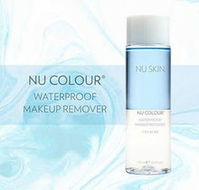 Load image into Gallery viewer, Nu Colour® Waterproof Makeup Remover - The Fashion Bliss By VL Enterprises