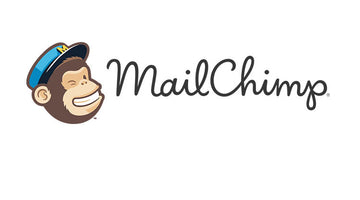 Crea tus campañas de email-marketing con MailChimp