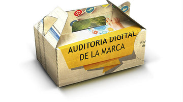 Te regalo mi pack de plantillas de marketing digital