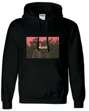 Load image into Gallery viewer, The most comfy hoodie for men and women