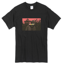 Load image into Gallery viewer, Men and Women Graphic T-shirt | BADTRIP APPAREL