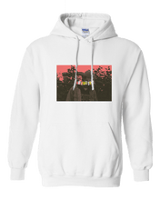 Load image into Gallery viewer, The most comfy hoodie for girls and men