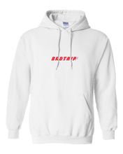Load image into Gallery viewer, BADTRIP LOGO HOODIE