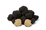 Truffle & Porcini Products