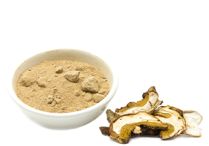 European Porcini Powder