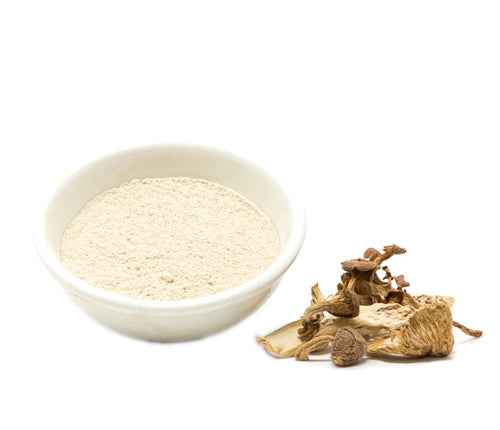 CCOF Organic Cultivated Mix Powder