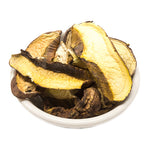Dried Butter Bolete