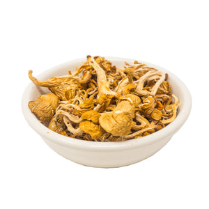 Dried Yellowfoot