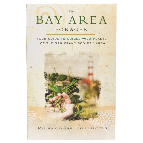 Bay Area Forager