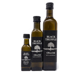 Holiday Special:  Black Truffle Oil 500ml