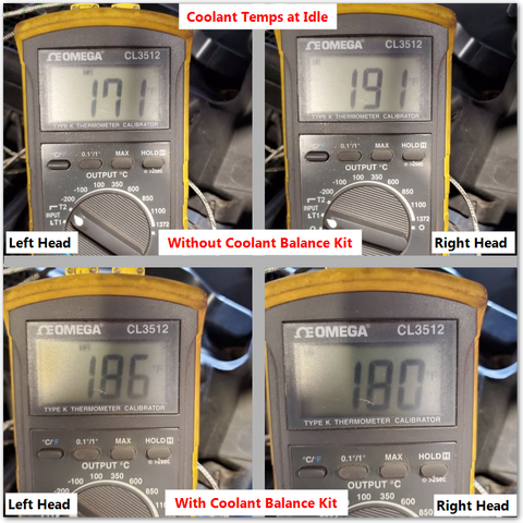 idle_temp_compare_large.png?v=1567370449