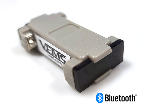 VEMS Bluetooth Adapter