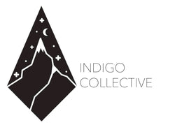 INDIGO COLLECTIVE