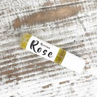 Russian Rose Aromatherapy Roll On