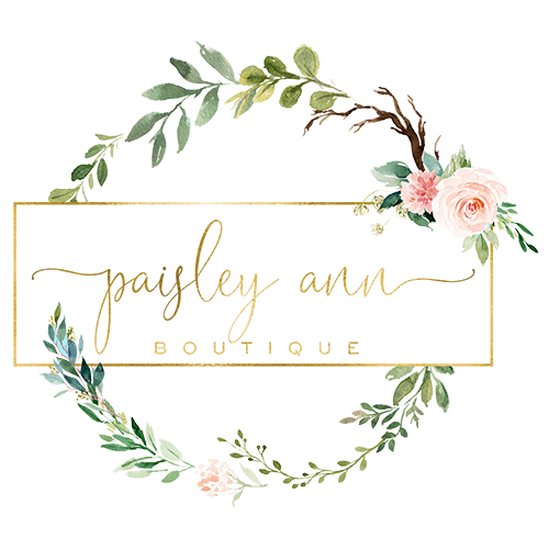 Paisley Ann Boutique