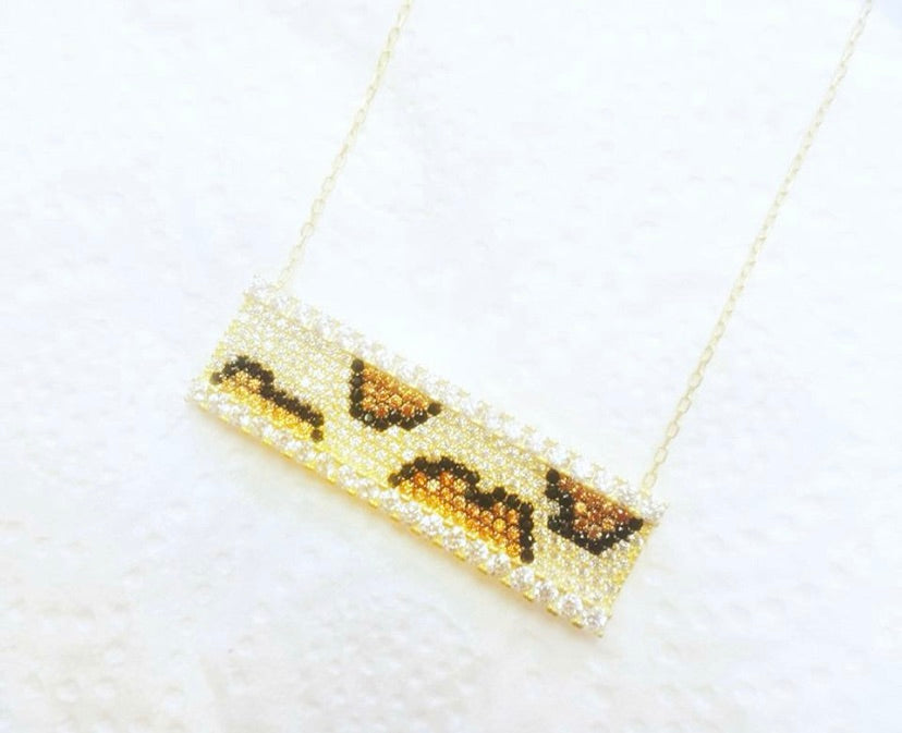 Shine Bright Necklace