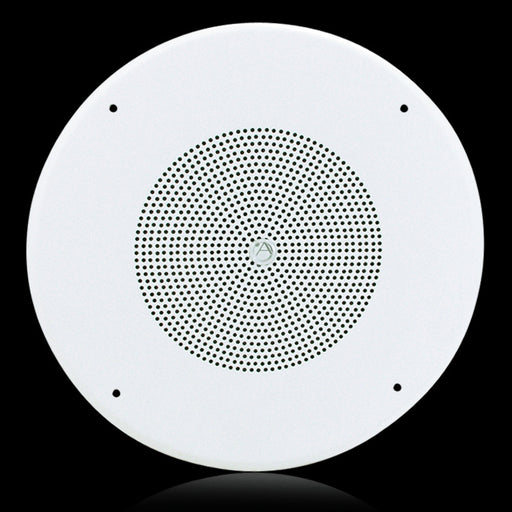 Atlas Sound Ceiling Speaker SD72W