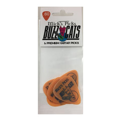 Mick's Picks Buzz Cats