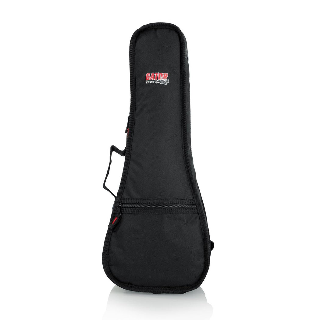 Economy Gig Bag for Ukuleles