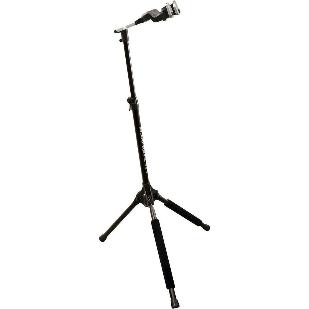 GS-1000 Pro  Genesis® Series Guitar Stand