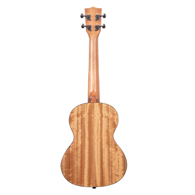 KA-PWT Pacific Walnut Tenor Acoustic Ukulele