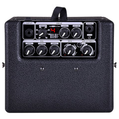 MIGHTY 8SE Portable Digital Guitar Amplifier by NUX