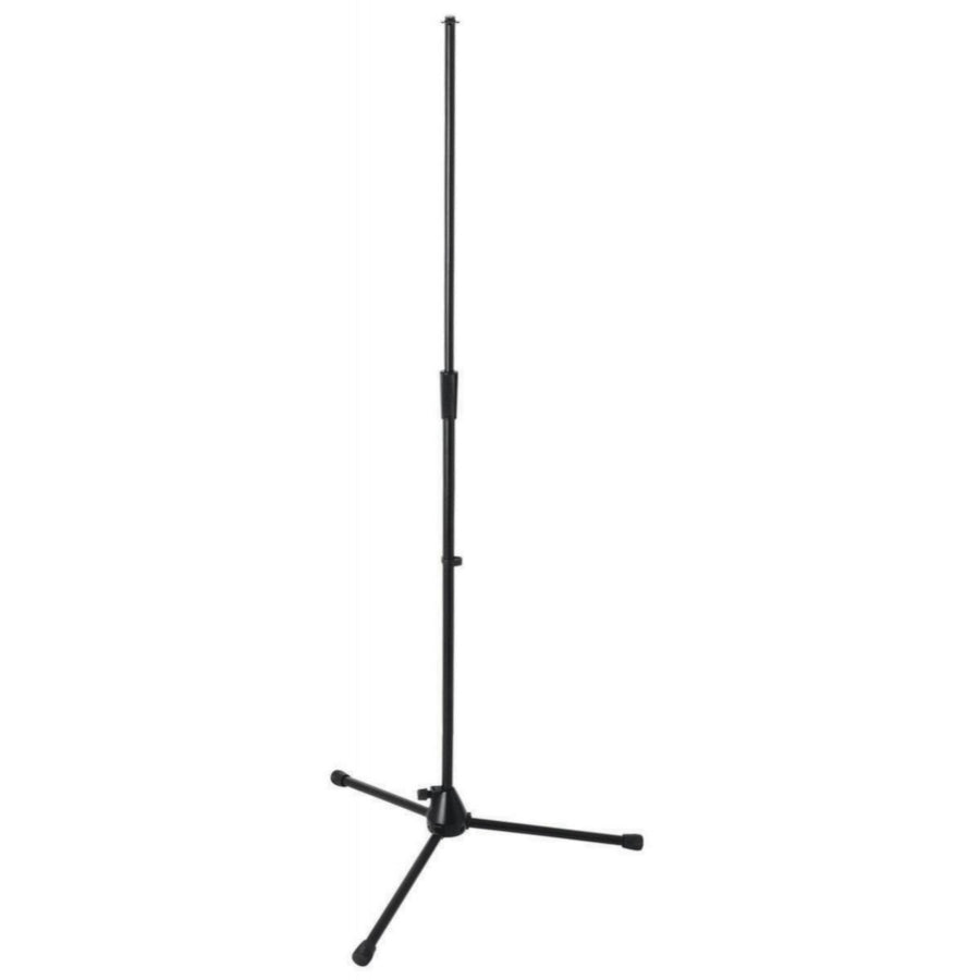 Heavy-Duty Tripod Microphone Stand from On-Stage