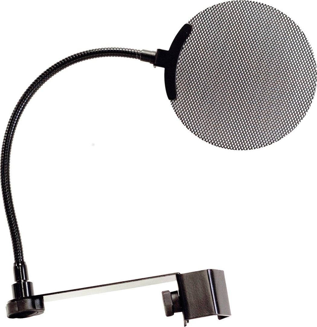 MXL PF-002 Pop Filter