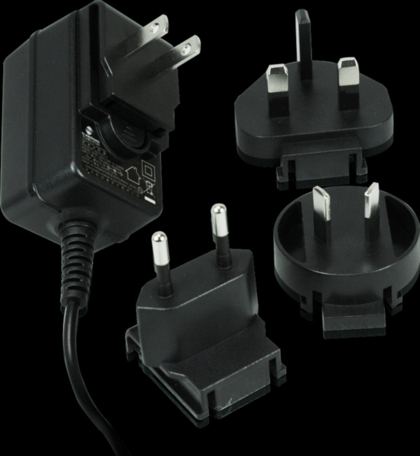 TC Electronics PowerPlug 9