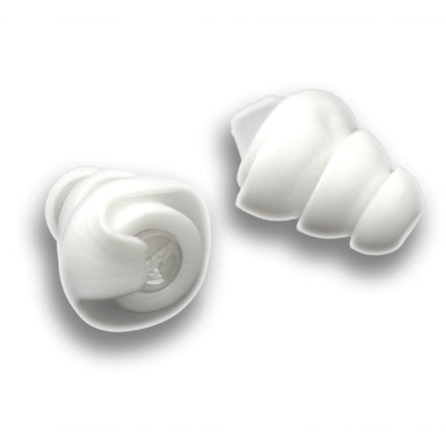 Pacato Full Frequency Earplugs