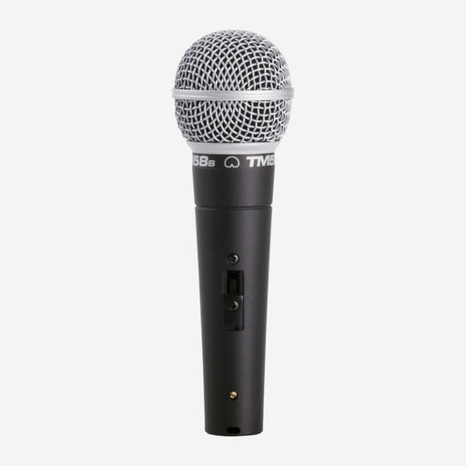 TM58 Dynamic Vocal Microphone