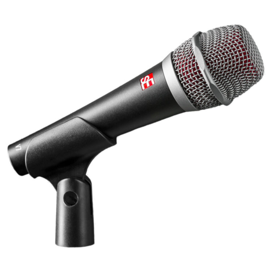 sE V7 Supercardioid Dynamic Handheld Microphone