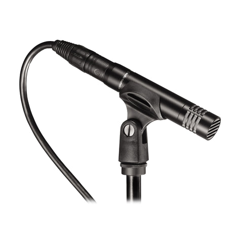 Audio Technica AT2021