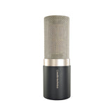 Audio-Technica AT5040 Cardiod Studio Condenser Microphone