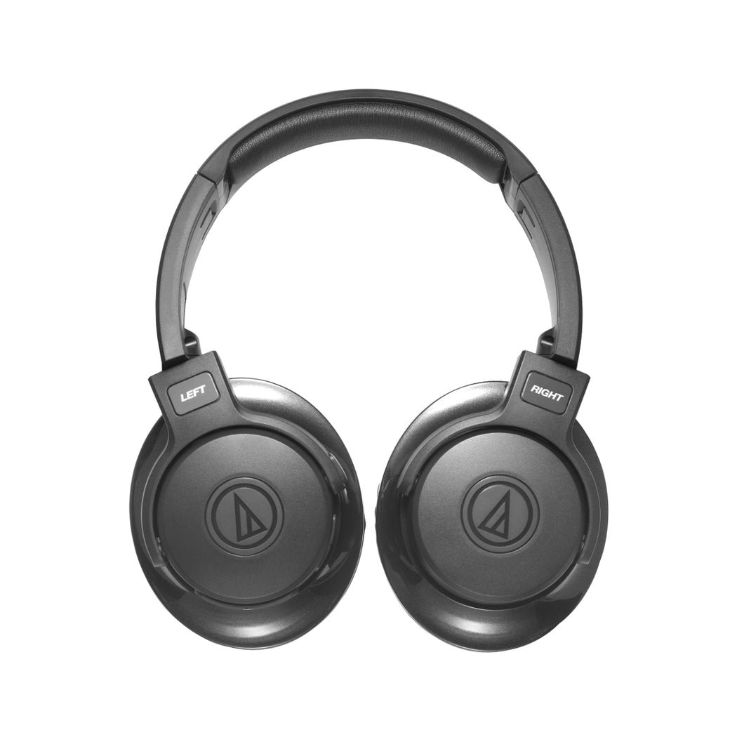 ATH-S700BT SonicFuel® Wireless Over-ear Headphones