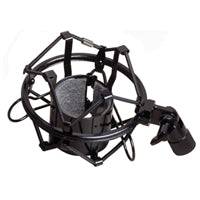 Apex Studio Microphone Cradle Shockmount