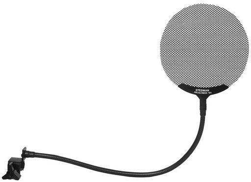 Stedman Corporation PS101 Pop Filter