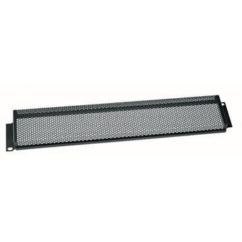 Middle Atlantic  Perforated Security Cover