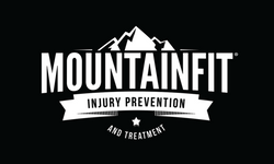 MountainFit