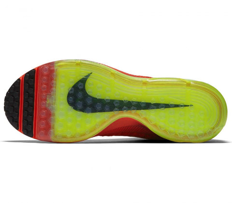 best service 612f3 28754 ... shopping nike zoom all out tube red maroon green 66a8d 63717