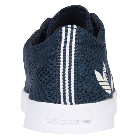 e5bf83beff1290 ... coupon code for adidas neo 2 navy blue b1644 f3923