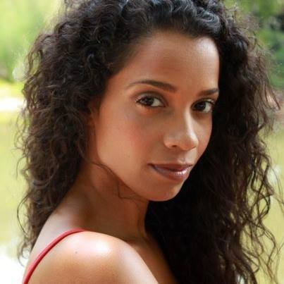 Stephanie St. James | The Traveling Actress and Singer That Found Her Fountain Of Youth