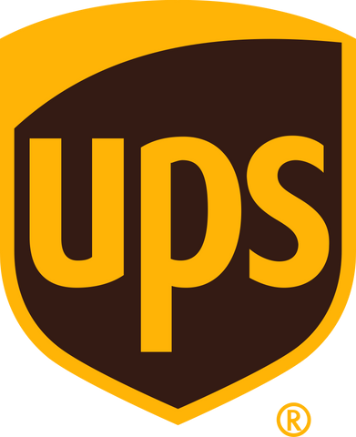 UPS delivery tracking