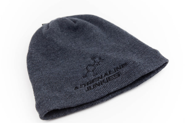 Adrenaline Junkies Outdoors Beanie
